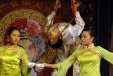 Chongqing - China (14) October 2007
