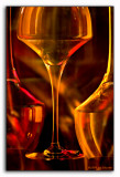 Cheers 2010 Sizzle