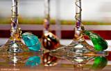 Lake Glass Product Shoot