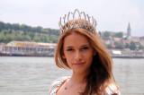 Mis Serbia 2008