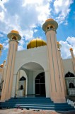 08 The Biggest Mosque.jpg