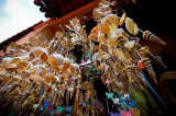 26 A Place Where You Can Buy Handicraft.jpg