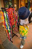 34 The Colors of Batik.jpg