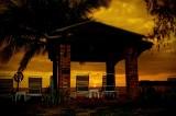 36 Sunset View.jpg