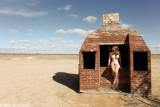 IMG_4496 (Brick House)