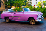 '53 Chevrolet
