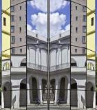 Museo Nacional de Belles Artes