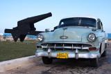 '54 Chevrolet