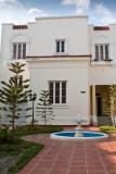 House in Miramar