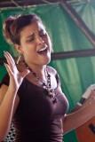 Mayel Alvarez