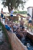 Splish, Splash
