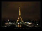paris_2008