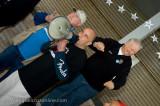 starwalk2009-67.jpg
