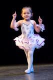 dancerecital-144.jpg