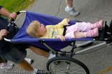 starwalk2008-95.jpg