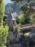 Jardi Artigas (Gaudi)