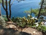 El Jardi Botanic de Cap Roig