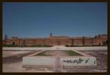 09 Palais Badii.jpg