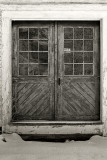 Another Barn Door