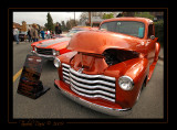 1949 Chevrolet Truck