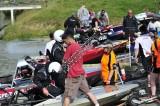Jetpro New Zealand jetsprint Championship 2010 round 1