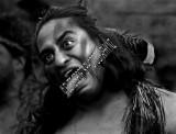 maori warrior 1 copy.jpg