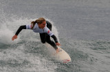 "ASP Women's ""Dream Tour"" event  surfing Taranaki New Zealand finals day"