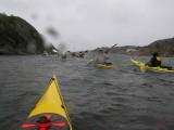 2008Snart kom vind och regn i riklig mängd.