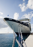 Cruise - Celebrity Century