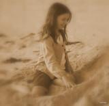 sand castle delight