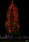Christmas in South Perth