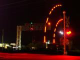 Night Shots (Rail)