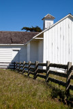 Pierce Point Ranch #1