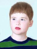 Nathaniel, Son of DannyRaphael
