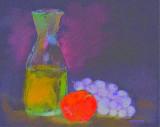 2-winegrapes-watercolor=5.jpg