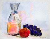 2-winegrapes-waterr=WEB=8.jpg