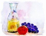2-winegrapes-waterWEB-7.jpg