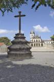 São Francisco church