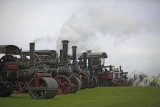 steam_engines