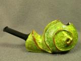 *CP - NFS* 'Driftwutz' benannte Blowfish-Variante von ROGER WALLENSTEIN.