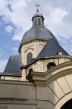 Lycée Charlemagne I