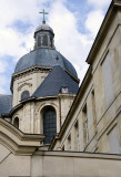 Lycée Charlemagne II