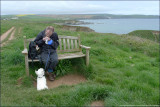 Gallery 5: Pooch goes to Devon