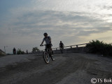 Puchong Ride