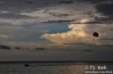 My Fav. Shots from Beautiful Malaysia