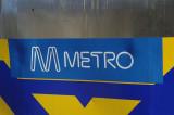 Metro (over Connex)