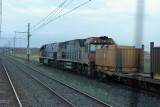 Chasing 9711