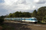 XPT and Sky