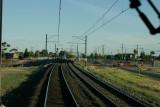 Keilor Plains (again)