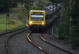 Rail Light